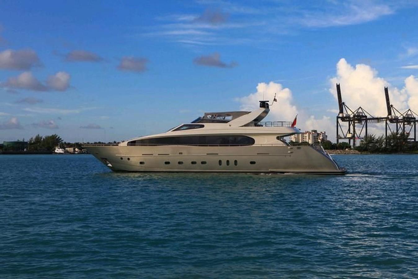 2010 C & C Yachts Custom  For Sale