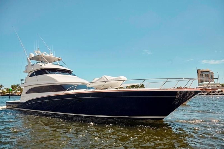 2013 SEA FORCE IX  For Sale