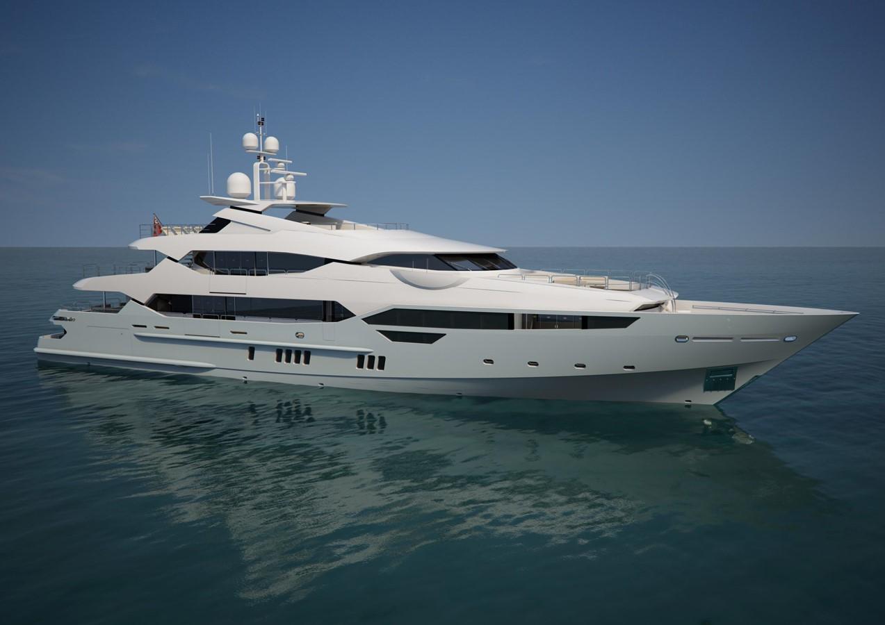 2014 Sunseeker 155 Yacht For Sale