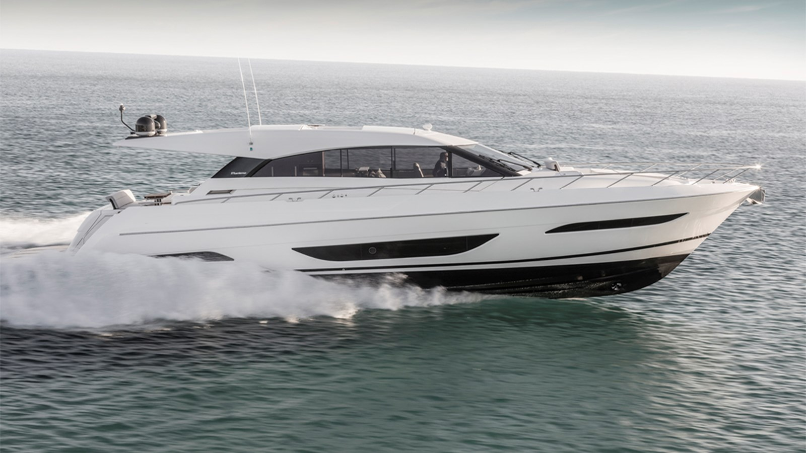 2019 MARITIMO X60 For Sale