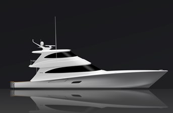 New Viking For Sale