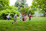 http://kimberton.org/summercamp