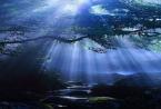 Uploaded by: Arkhon-SoE on 2013-05-05 18:47:40