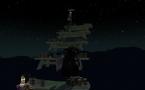 Uploaded by: Arkhon-SoE on 2012-10-10 17:45:39