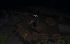 Uploaded by: Arkhon-SoE on 2012-10-10 17:46:58