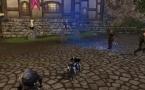 Uploaded by: Arkhon-SoE on 2012-10-10 17:48:28