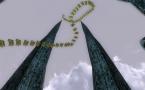 Uploaded by: Arkhon-SoE on 2012-10-10 17:51:30