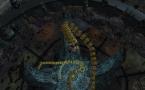 Uploaded by: Arkhon-SoE on 2012-10-10 17:52:04