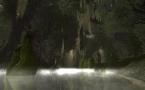 Uploaded by: Arkhon-SoE on 2012-10-30 13:48:40
