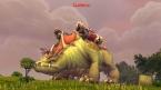 Uploaded by: Faultye on 2012-04-20 16:19:04