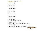 Uploaded by: Pyelon on 2011-03-26 19:56:08
