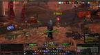Uploaded by: Hooj on 2012-05-25 11:17:52
