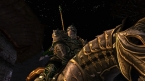 Uploaded by: kevin.chang.948 on 2014-06-24 12:54:09