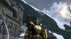 Uploaded by: kevin.chang.948 on 2014-06-24 12:54:11