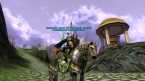 Uploaded by: kevin.chang.948 on 2014-06-24 12:54:12