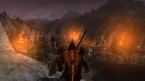 Uploaded by: kevin.chang.948 on 2014-06-24 12:54:14