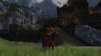Uploaded by: kevin.chang.948 on 2014-06-24 12:54:15