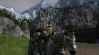 Uploaded by: kevin.chang.948 on 2014-06-24 12:54:17
