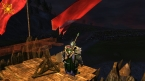 Uploaded by: kevin.chang.948 on 2014-06-24 12:59:37