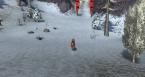 Uploaded by: Ilaadrien on 2013-12-02 22:48:55