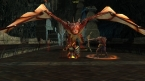 Uploaded by: kevin.chang.948 on 2014-06-24 12:59:40