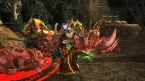 Uploaded by: kevin.chang.948 on 2014-06-24 12:59:42