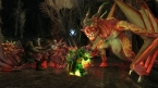 Uploaded by: kevin.chang.948 on 2014-06-24 12:59:43