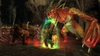 Uploaded by: kevin.chang.948 on 2014-06-24 12:59:44
