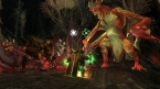Uploaded by: kevin.chang.948 on 2014-06-24 12:59:46