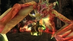 Uploaded by: kevin.chang.948 on 2014-06-24 13:03:00