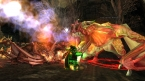 Uploaded by: kevin.chang.948 on 2014-06-24 13:03:01