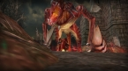 Uploaded by: kevin.chang.948 on 2014-06-24 13:03:02