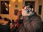 Uploaded by: Scythandra on 2012-09-23 12:35:58