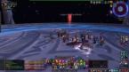 Uploaded by: Scythandra on 2012-05-31 15:57:52