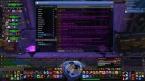 Uploaded by: Lokander on 2012-06-17 11:59:15