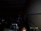 Uploaded by: Imtheking456 on 2012-10-29 20:07:00