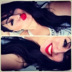 Uploaded by: L O V E on 2013-03-08 11:38:56