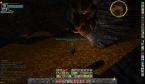 Uploaded by: Rainbowdoddle on 2012-06-16 19:24:51