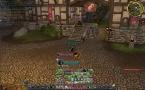 Uploaded by: Liandriel on 2012-10-23 12:48:19
