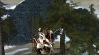 Uploaded by: Kanaru the Quiet Knife on 2012-09-20 06:39:37