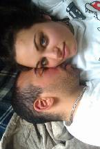Uploaded by: wisperilista on 2011-01-15 01:43:33