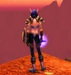 Uploaded by: CFejes on 2012-03-01 14:40:24