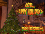 Uploaded by: BadDreamsHydaxs on 2011-12-21 14:06:40