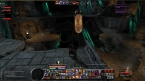 Uploaded by: Destyni88 on 2012-08-03 03:36:27