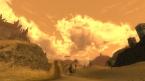 Uploaded by: Voxumbug on 2012-10-01 16:25:27
