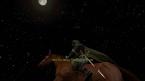Uploaded by: Gunros on 2012-09-02 09:15:36