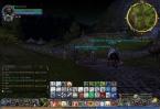 Uploaded by: Calunariel on 2013-04-12 17:38:03