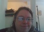 Uploaded by: Asherdeil on 2013-10-25 12:54:08