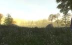 Uploaded by: Sainur on 2013-10-23 04:39:37