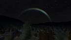 Uploaded by: Starleta1 on 2013-10-14 12:04:31